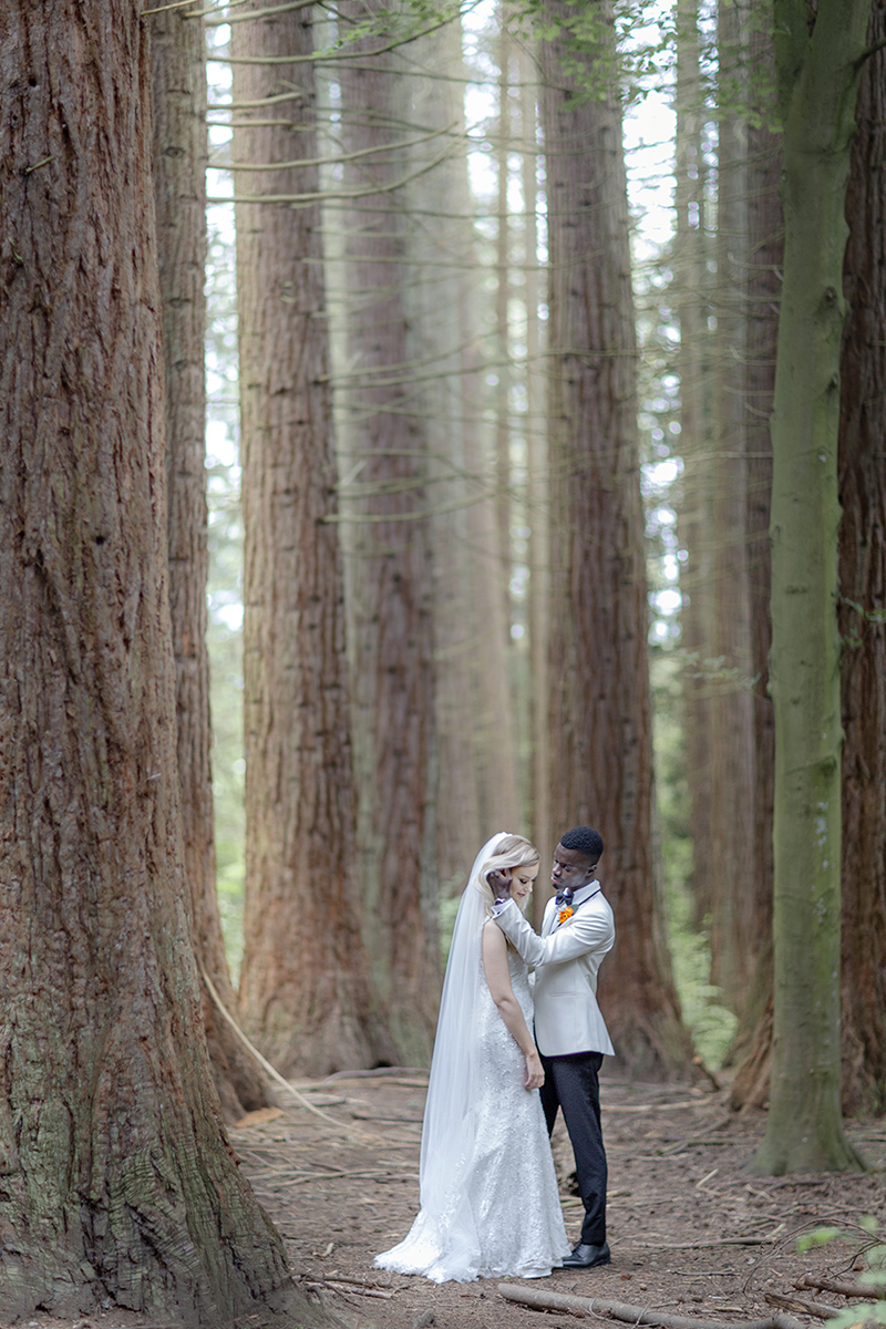 vancouver wedding photographer, maru photography, elopement, pacific northwest wedding, pacific nortwest elopement, bc wedding, vancouver elopement, vancovuer bride, redwood park, surrey wedding