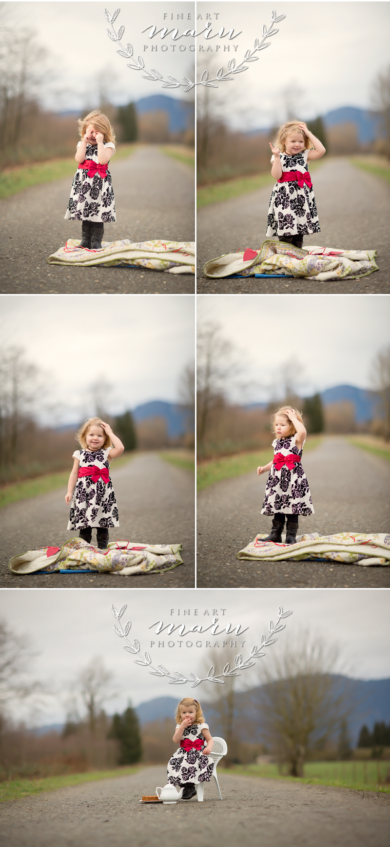 documentary childrens photography | vancouver childrens photography | fine art photographer