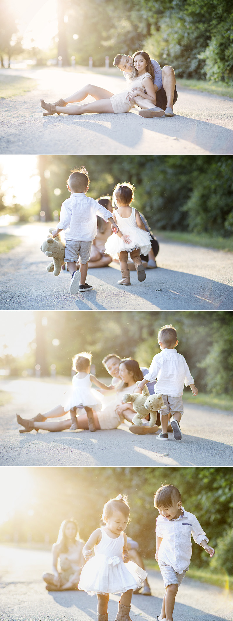maru photography, vancouver lifestyle photographer, vancouver family photographer, vancouver maternity photograper, maternity photography, fraser valley lifestyle photographer