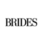 featured on brides magazine
