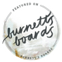 featured on burnett's boards blog