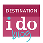 featured in destination I do magazine
